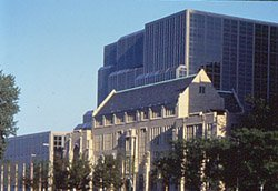 Northwestern_Law_Levy_Mayer_Building