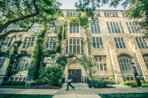 Northwestern_Law_Levy_Mayer_Hall-1