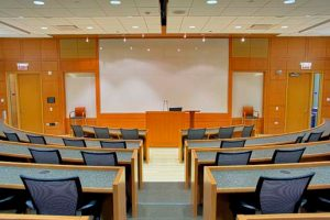 Northwestern_Law_Rubloff_Hall_Room_180